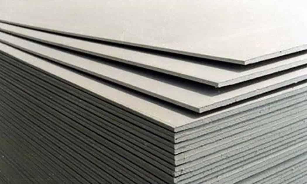 Kelebihan Glassfibre Reinforced Cement